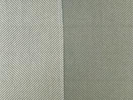 SUN CLOTH HERRINGBONE